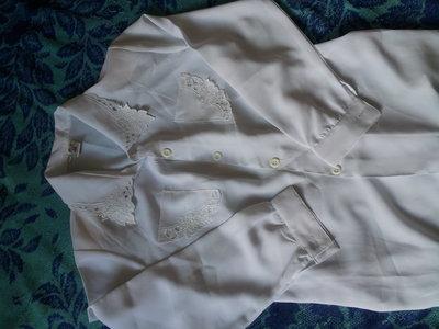 47074e187ae блузки для школы  100 грн - рубашки в Киеве