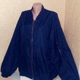 Куртка мужская 2 в 1 размер XL , б/у