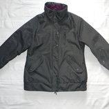 Женская лыжная куртка TCM recco р.40