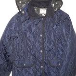 Куртка Marks & Spencer 9 - 10 eyars