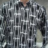 Рубашка Windsor подростковая