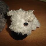 Коллекционная собачка the dogs collection собачки с большим носом