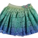 в наличии юбки LC Waikiki для стильных маленьких девочек