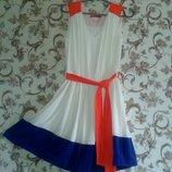 Прекрасное платье OSTIN