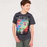 Продам футболки на мальчика C&A Германия