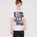 Продам футболку на мальчика C&A Германия