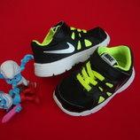 Кроссовки Nike Revolution 2 оригинал 20 размер