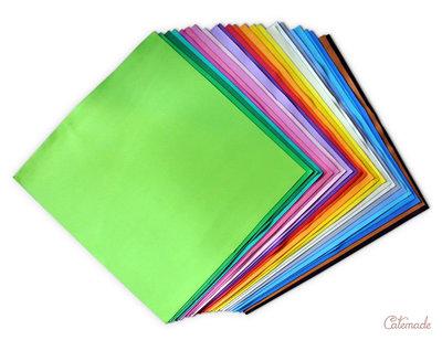 Флексика Фоамиран А4 размера разноцветный пластичная замша