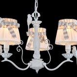 Люстры, светильники фабрики MAYTONI Германия в наличии и под заказ