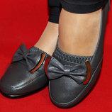 Деловой Стиль Красивые И Удобные Туфли