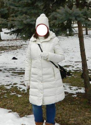 Пуховик Ostin 50-52 р. XL  3000 грн - зимняя верхняя одежа ostin в ... 0c32996d3ba
