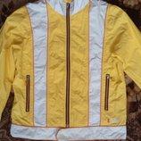 Стильная куртка Сolins
