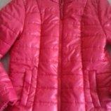 Курточка 44-46 р