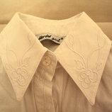 блузка школьная,кофта,блуза