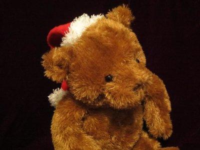 Мишка.мішка.ведмедик.медведь.мягкая игрушка.Мягкие игрушки.Мягка іграшка.