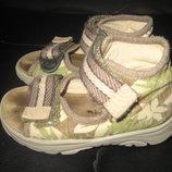 Босоножки сандали Super fit
