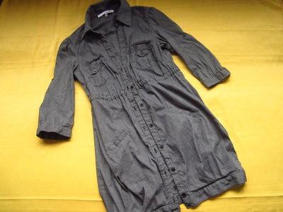 Фирменная рубашка туника,отличное состояние