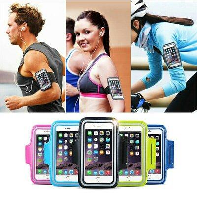 Чехол спорт на руку для моб.телефона сенсор экран спорт досуг