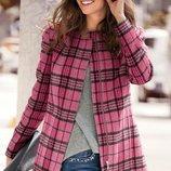 Удлиненное пальто next, p.xs-s