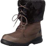 Зимние сапоги Kamik Seattle Snow Boot раз.37 и 39