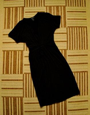 Mango Suit, оригинал, платье, размер S.