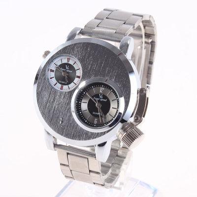 Стильные мужские часы V6
