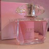 Versace Bright Crystal разлив