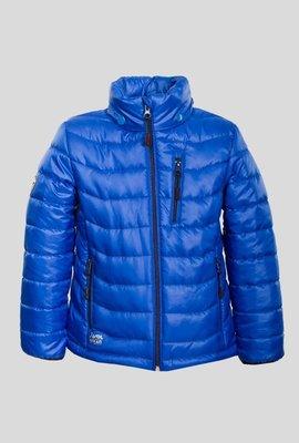 Курточка для мальчика Тм Evolution