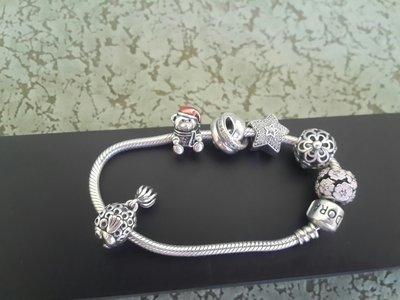 браслет пандора оригинал 4500 грн браслеты в хмельницком