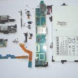 Комплектующие для Samsung Galaxy Tab 7.7 P6800/6810