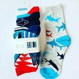 Носки Примарк купить в Украине мальчик новая коллекция