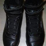 Высокие кроссовки Lagear 7 US 24 cм стелька