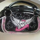 Продам сумочку для подростка-девочки Monster High Монстер Хай