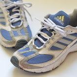 Кроссовки adidas р.37