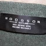 Кофта Hodgson