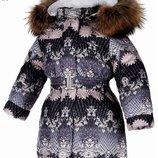 Шикарная коллекция зимних пальто от PILGUNI 2017-2018 в наличии