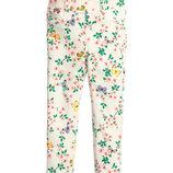 Продам брюки на девочку, H&M, Германия.