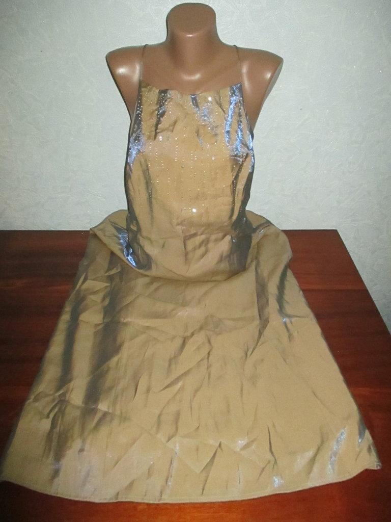 3ade5c2d919 Шикарное женское платье Debut  70 грн - вечерние платья в Сумах ...