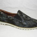 37 размеры Распродажа Туфли женские разные модели