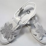босоножки сандалии Шалунишка