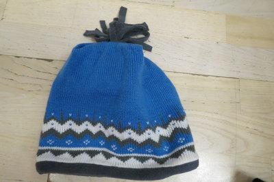 шапка новая Marks&Sptncer M 10-15 лет