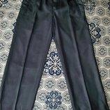 Школьные брюки для мальчика V.G.BOZER, размер 40