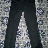 Школьные брюки для мальчика TUGi CLUB, на возраст примерно 13-14 лет.