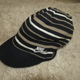 Шапка- кепка Nike, XS