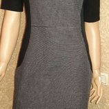 Платье next размер 12