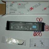 Hafele 833.80.901 Трансформатор для светодиодного светильника 350 mA