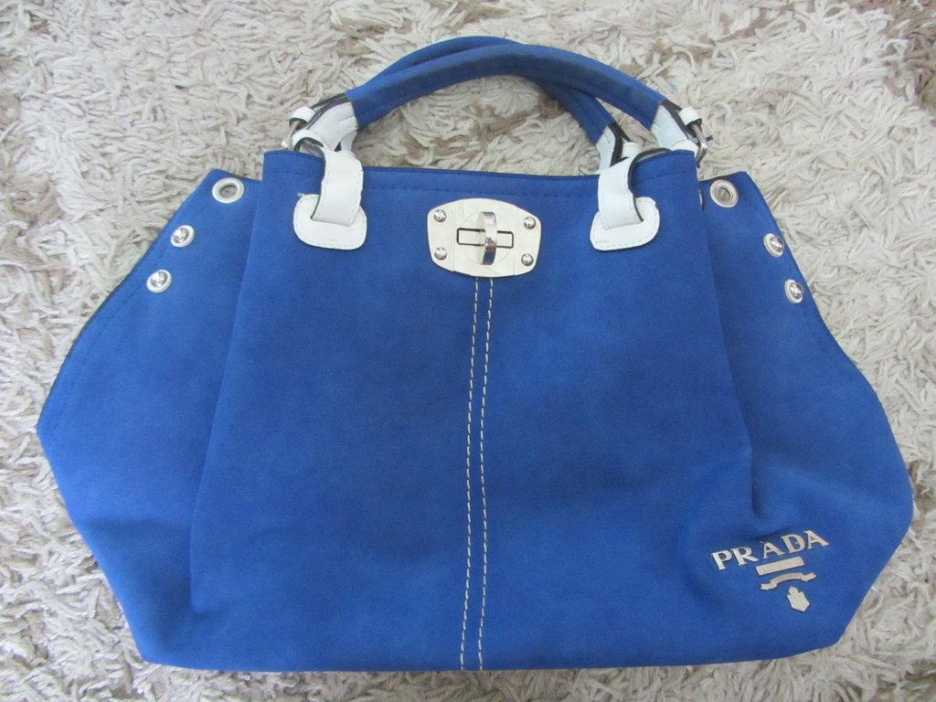 Саквояжи дорожные сумки подделки gucci prada