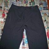 Фірмові літні брюки Adidas, 34 32р., оригінал, Китай.