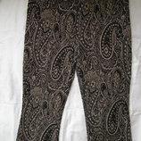 Брюки штаны H&M ,46 разм.Оригинал.