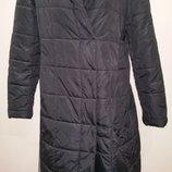 42-44 пальто Medeleine
